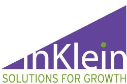 inKlein Consulting, LLC